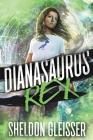 Dianasaurus Rex Cover Image