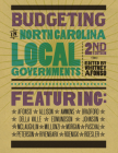 Budgeting in North Carolina Local Governments Cover Image