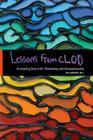Lessons from Clod Cover Image