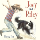 Joey and Riley Cover Image