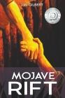 Mojave Rift Cover Image