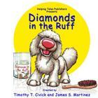 Diamonds in the Ruff Cover Image