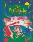 The Pea Patch Jig Cover Image
