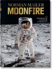 Norman Mailer. Moonfire. La Prodigieuse Aventure d'Apollo 11 Cover Image
