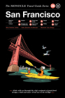 San Francisco: The Monocle Travel Guide Series Cover Image