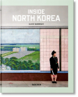 Inside North Korea Cover Image
