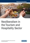 Neoliberalism in the Tourism and Hospitality Sector Cover Image
