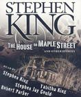 The House on Maple Street: And Other Stories Cover Image