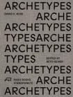 Archetypes: David K. Ross (Standpunkte) Cover Image