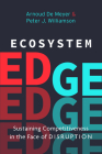 Ecosystem Edge: Sustaining Competitiveness in the Face of Disruption Cover Image