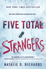 Five Total Strangers Cover Image