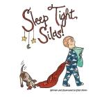 Sleep Tight, Silas Cover Image