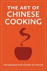 The Art of Chinese Cooking Cover Image