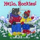 Hello, Rockies! (Hello!) Cover Image