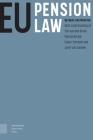 Eu Pension Law Cover Image