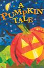 A Pumpkin Tale: 25-Pack Cover Image