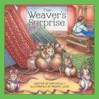 The Weaver's Surprise Cover Image
