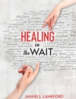 HEALING in the WAIT Cover Image