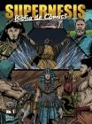 Supernesis Biblia de Cómics Cover Image