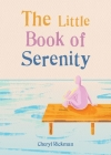 The Little Book of Serenity Cover Image
