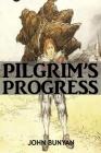 The Pilgrim's Progress By John Bunyan: Unabridged 1678 Original Version Cover Image