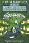 The Zombie Awakening (A Haunted Mystery #3) Cover Image