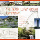 The Frank Lloyd Wright Companion, Revised Edition Cover Image