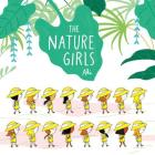 The Nature Girls Cover Image