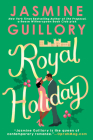 Royal Holiday Cover Image