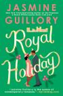 Royal Holiday Cover Image