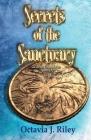 Secrets of the Sanctuary Cover Image