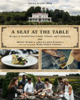 Beekman 1802: A Seat at the Table: Recipes to Nourish Your Family, Friends, and Community Cover Image