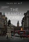 The Kramski Case Cover Image