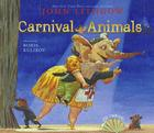 Carnival of the Animals Cover Image
