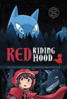 Red Riding Hood (Fairy Tales) Cover Image