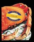 The Totally Crab Cookbook Cover Image
