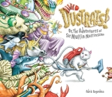 Dustrats: Or, the Adventures of Sir Muffin Muffinsson Cover Image