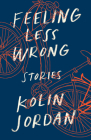 Feeling Less Wrong Cover Image