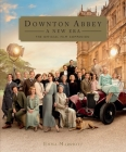 Downton Abbey A New Era: The Official Film Companion Cover Image