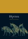 Hyena (Animal) Cover Image