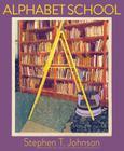 Alphabet School Cover Image