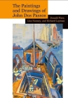 The Paintings and Drawings of John DOS Passos: A Collection and Study Cover Image