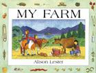 My Farm Cover Image
