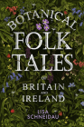 Botanical Folk Tales Cover Image