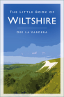 The Little Book of Wiltshire Cover Image