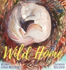 Wild Home Cover Image