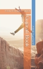 Gujarati Book: A story of struggle in Gujarati Cover Image