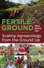 Fertile Ground: Scaling Agroecology from the Ground Up Cover Image