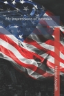 My Impressions of America Cover Image