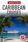 Insight Guide Caribbean Cruises Cover Image